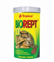 Tropical - Biorept L,